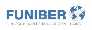 Logo-FUNIBER
